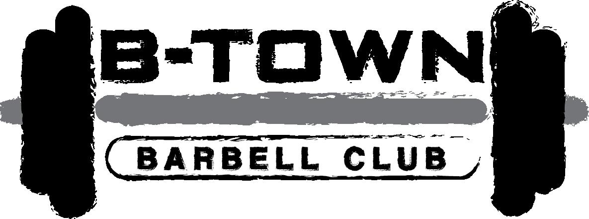 B-Town Barbell Club
